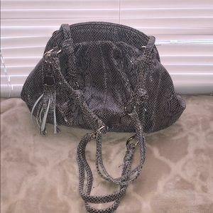 B. Makowsky bag